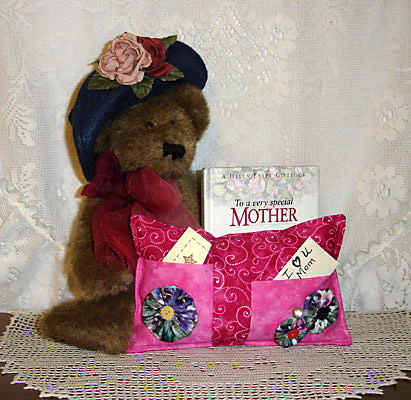 Mothers-Day-PillowLg