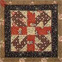Union Sampler block